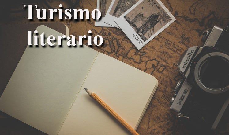 Literatura, el viaje hacia los mundos posibles