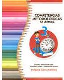 COMPETENCIAS METODOLÓGICAS DE LECTURA 3