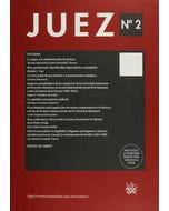 JUEZ NO 2