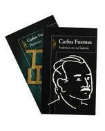 Paquete Fuentes Porrúa