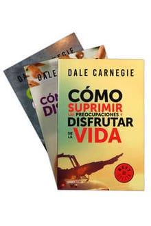 Paquete Taller Cómo ser mejor de Dale Carnegie