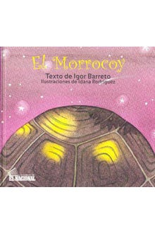 EL MORROCOY
