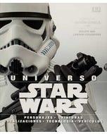 UNIVERSO STAR WARS