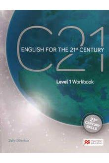 C21 Level 1 Workbook