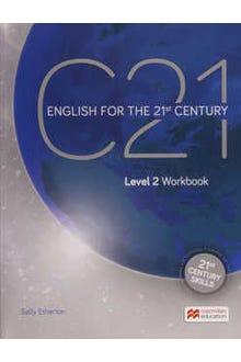 C21 Level 2 Workbook