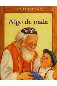 ALGO DE NADA