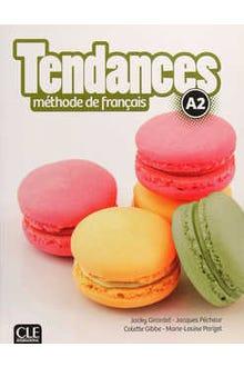 Tendances FLE N A2