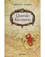 Querido Escorpión