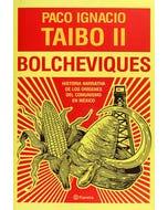 Bolcheviques