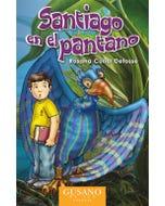 Santiago en el pantano