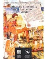 Orígenes e historias del notariado en México