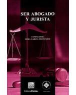 Ser abogado y jurista
