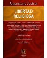 Garantismo judicial: Libertad religiosa