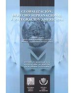 Globalización derecho supranacional e Integración