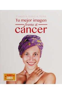 Tu mejor imagen frente al cáncer