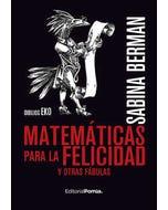 Matemáticas para la felicidad y otras fábulas