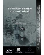 Los Derechos Humanos en el tercer milenio