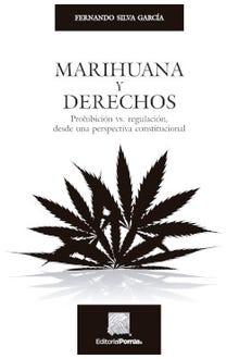 Marihuana y derechos