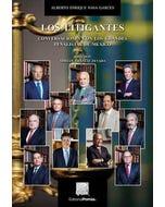 Los Litigantes