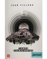 TIEMPO TRANSCURRIDO C/CD