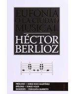 Eufonía o la ciudad musical