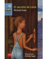 El secreto de Lena + licencia Loran