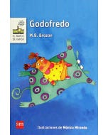 Godofredo + licencia Loran