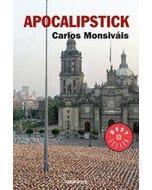Apocalistick