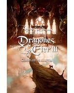 Círculos de lluvia : Dragones de Éter 3