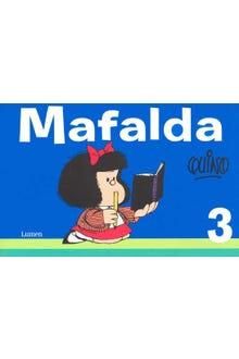 Mafalda 3