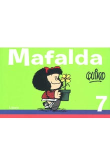 Mafalda 7