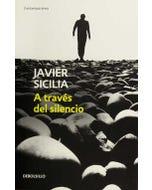 A través del silencio