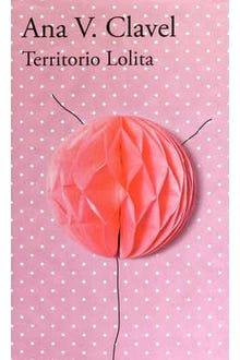 Territorio Lolita