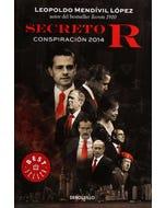 Secreto R