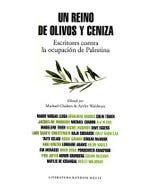 Un reino de olivos y ceniza