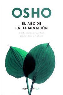 El ABC de la iluminación