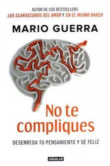 No te compliques