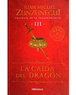 Trilogía de la Independencia III: La caída del dragón