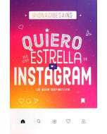 Quiero ser una estrella de Instagram