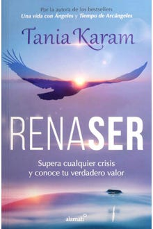 Renaser