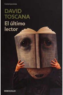 El último lector