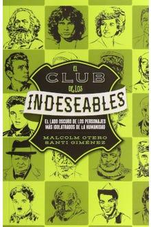 El club de los indeseables