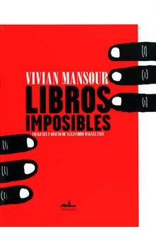 Libros imposible
