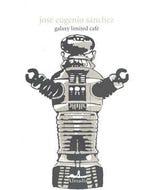 GALAXY LIMITED CAFE