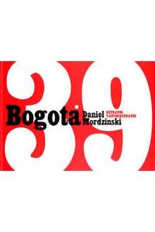 BOGOTA 39 RETRATOS Y AUTORRETRATOS