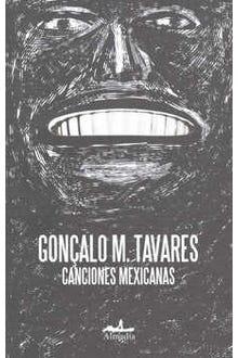 Canciones mexicanas