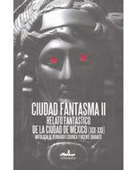 CIUDAD FANTASMA 2
