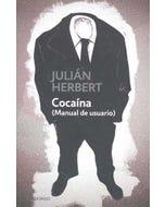 Cocaína : Manual de usuario