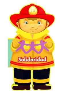 Solidaridad (Bombero)