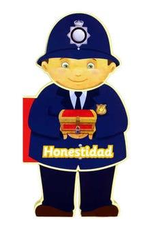 Honestidad (Policía)